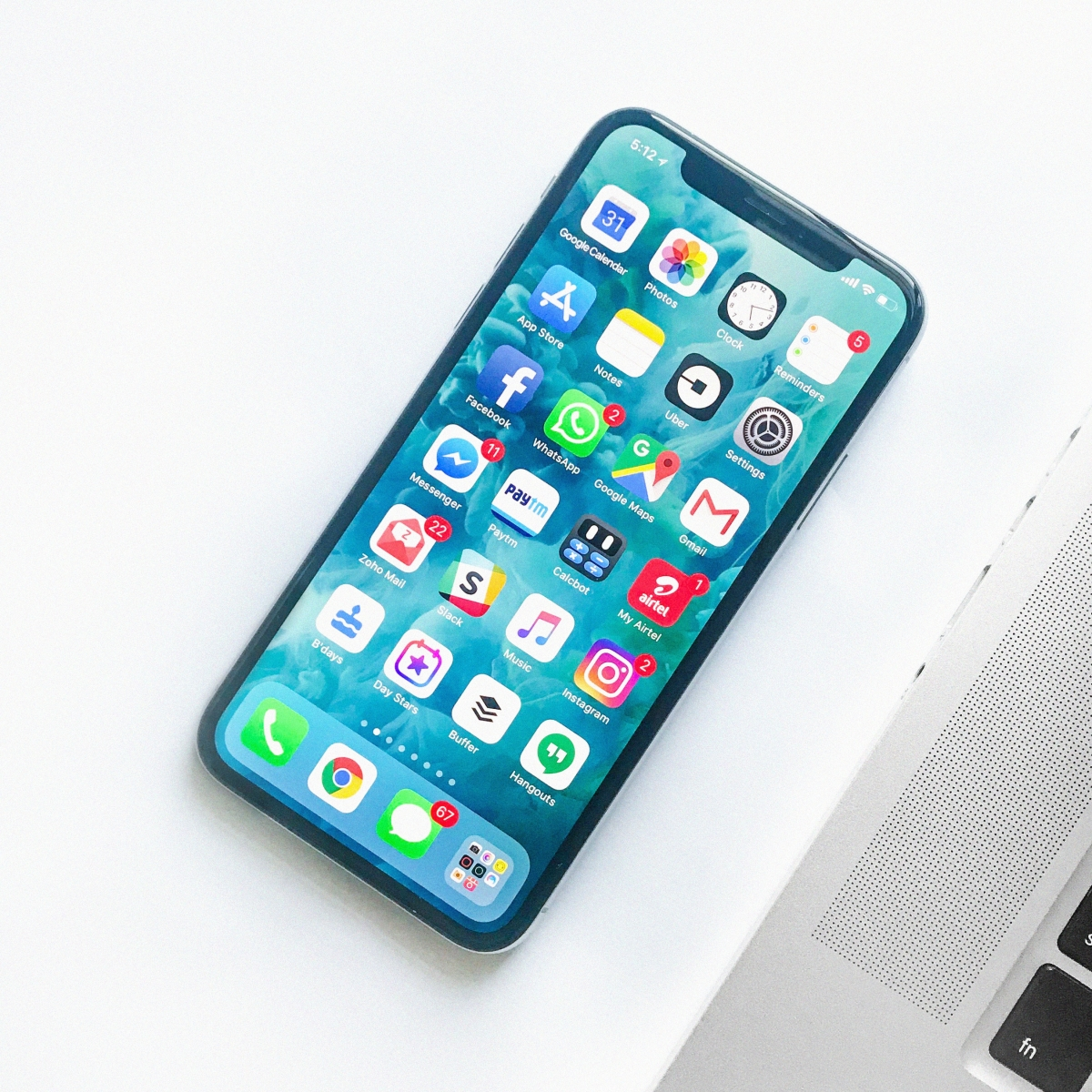 How to Close SafariTabs