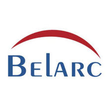 How to Use the Belarc Advisor Program