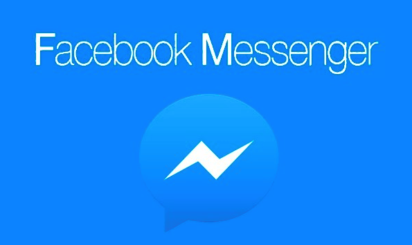 How to Send a Messenger Video to Facebook
