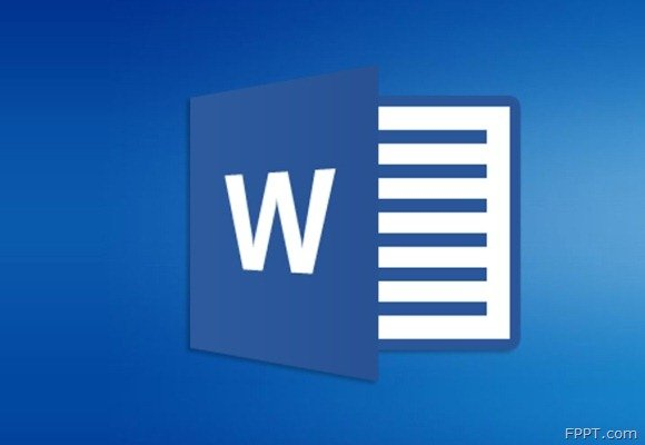 Is Your Microsoft Word Document Getting TooBig?