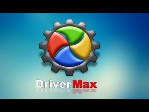 DriverMax Software for Updating the PC Drivers