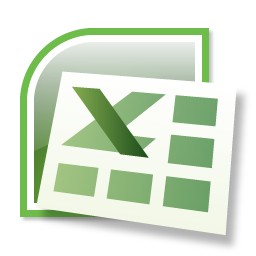 How to Protect an Excel Workbook, a Sheet and its Structure