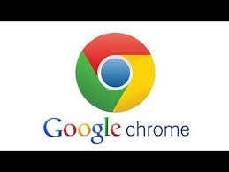 How to Use Google Chrome Media Controls