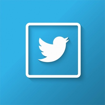 How to Log Out All Devices in Twitter