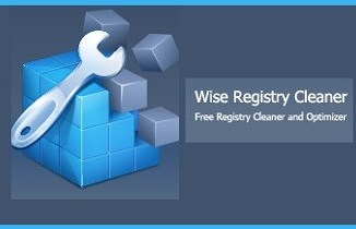 Using the Wise Registry Cleaner Program to Clean the Windows Registry