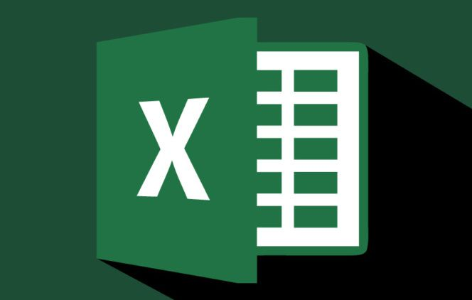 How to View Excel Statistics