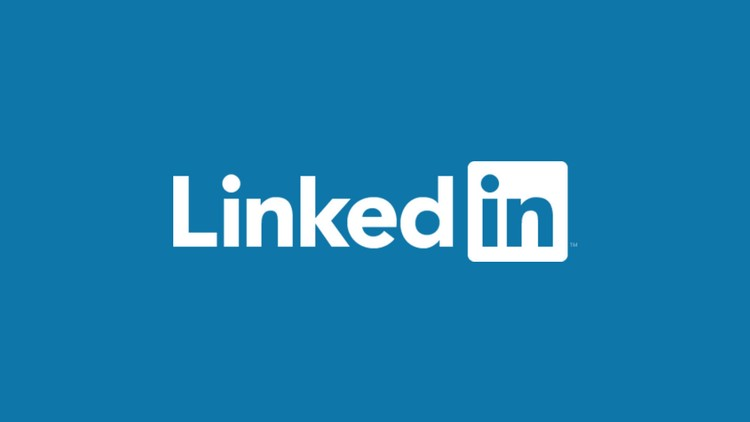 Five Areas to Update your LinkedInProfile