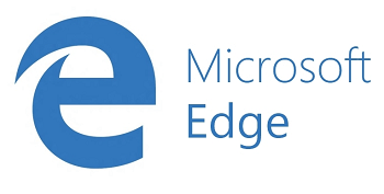 How to Block Unwanted Apps in Microsoft Edge