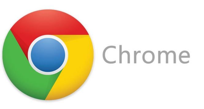 How to Save a Google Chrome Web Page as a PDF