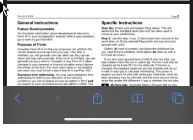 PDF Save 0