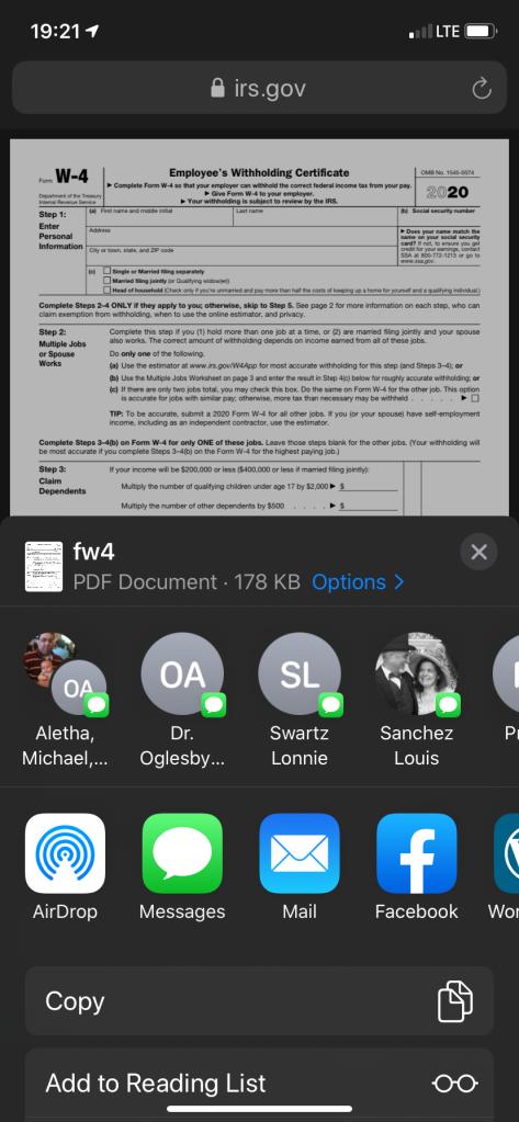 PDF Save 2