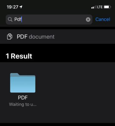 PDF Save 6
