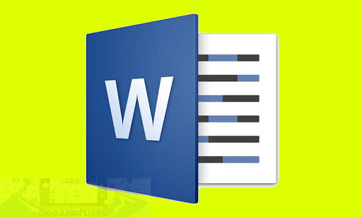 How to Insert an Outlook Contact Into Word