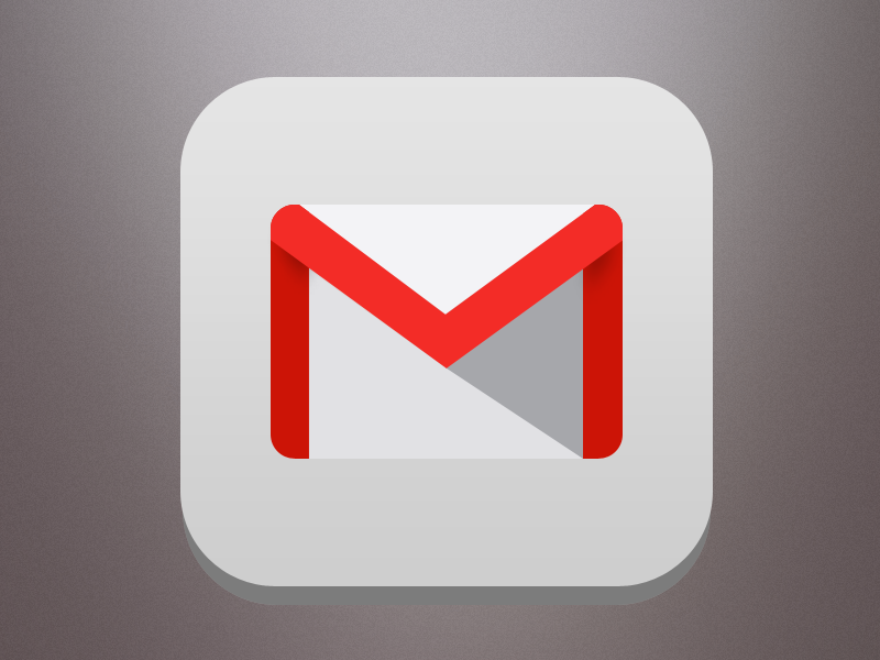 How to Edit Office Documents Directly in GMail