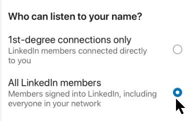 Linkedin 9