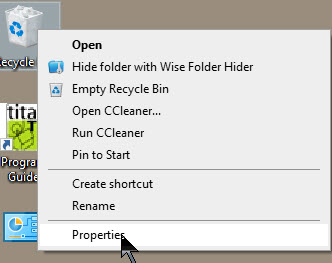 Bypass Recycle Bin 3