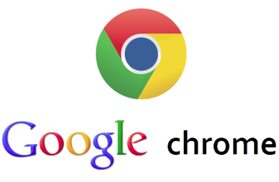How to Control Text in Google Chrome