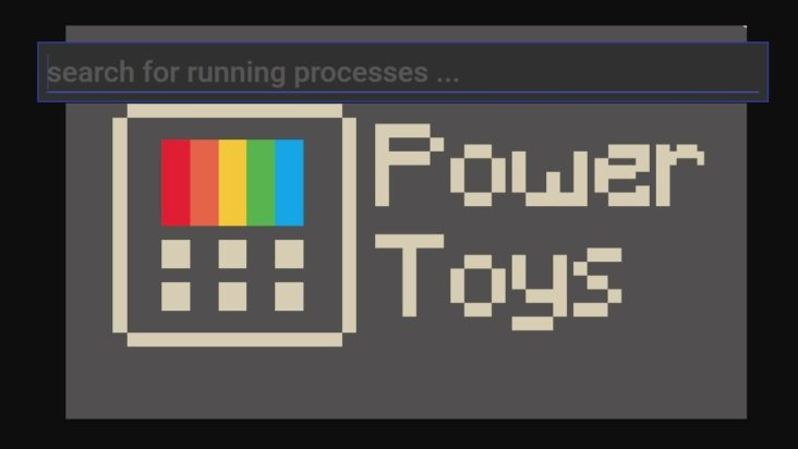 PowerToys Header
