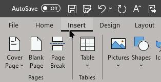 Insert PDF 1