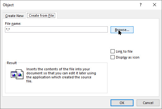 Insert PDF 4