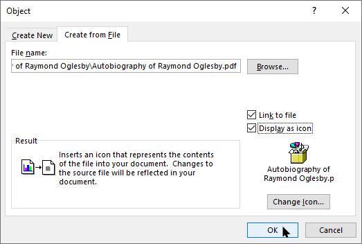 Insert PDF 6