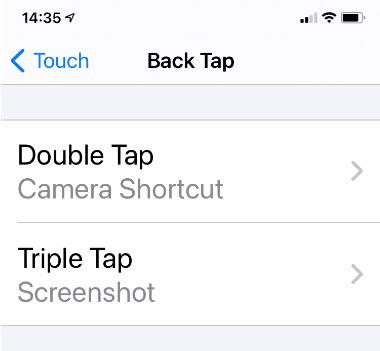 Shortcut 9