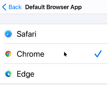 Browser 4