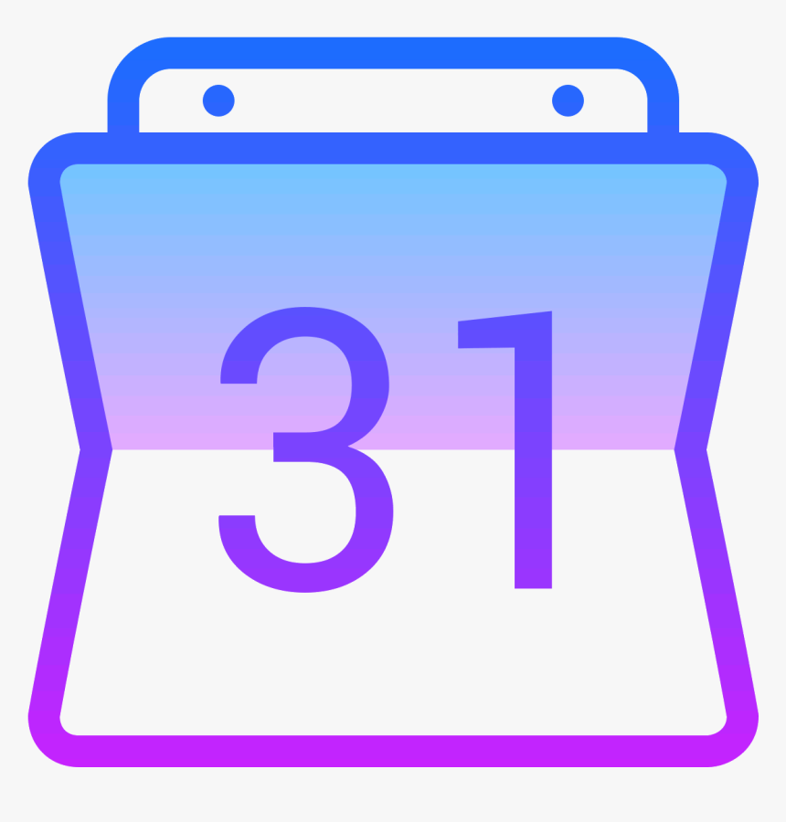 How to Use Different Time Zones in Google Calendar on MobileDevices