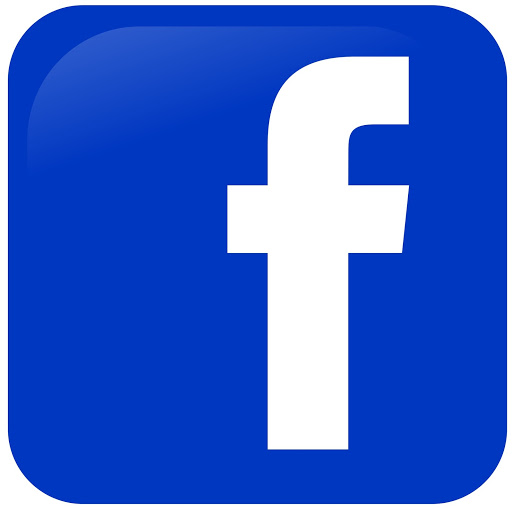 How to Save Facebook Posts to Read ThemLater