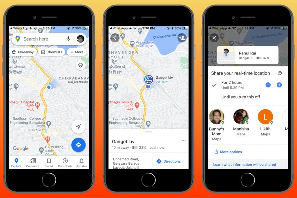 How to Stop Apps From Asking to TrackYou