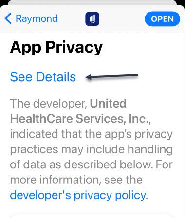 Privacy 5
