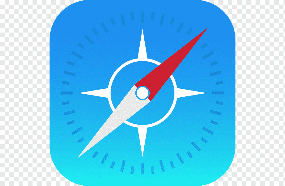How to Change Back to Old Safari oniPhone