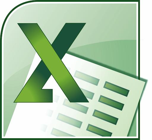 How to View Excel Sheet/WorkbookStatistics