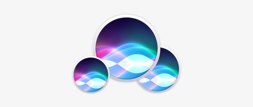 How to Set Your Music App Using Siri on iPhone andiPad