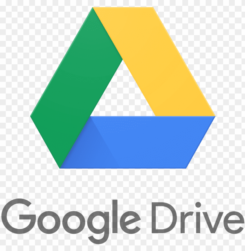 How to Free Up Space in GoogleDrive