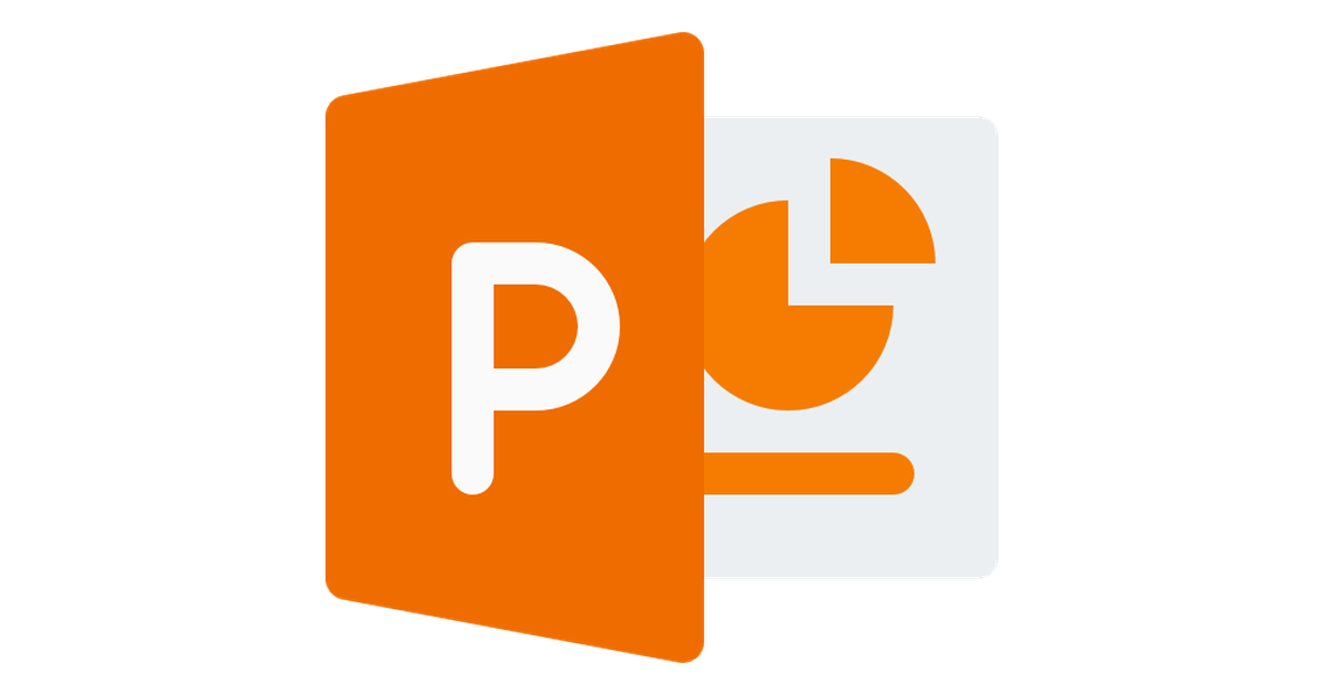 How to Add Videos to PowerPoint KioskMode