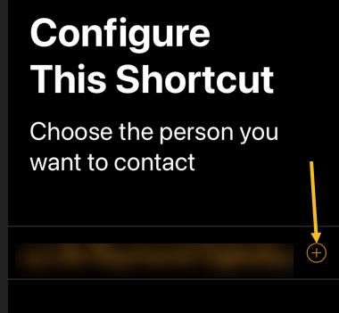 Shortcuts 6