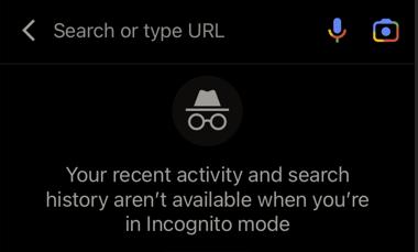 Search 4