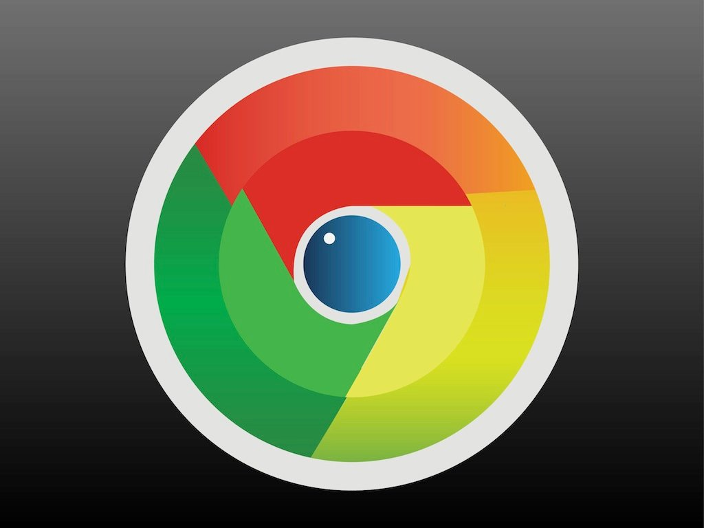 How to Set Chrome As Your Default Browser in Windows andiPhone/iPad